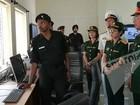 Các sĩ quan tăng- thiết giáp Việt Nam khiến Chuẩn tướng Ấn Độ phải thán phục