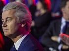 Geert Wilders - Trump của Hà Lan