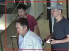 Interpol phát lệnh truy nã Đỏ đối với 4 nghi phạm trong vụ Kim Jong-nam