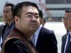 Malaysia truy nã 'người quan trọng' trong nghi án Kim Jong-nam