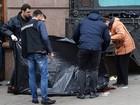 Cựu đại biểu Duma Quốc gia Nga Voronenkov bị sát hại ở Kiev