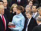 Tại sao Tổng thống Mỹ nhậm chức vào ngày 20/01?