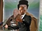 Libya: Liệu Gaddafi có đang trở lại?