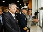 Trung Quốc đóng tàu đổ bộ tấn công mới lớn nhất từ trước đến nay