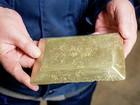 Trung Quốc phát hiện mỏ vàng trị giá 22 tỷ USD