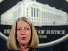 Một nhà ngoại giao Mỹ bị bắt vì tình nghi bán bí mật cho Trung Quốc