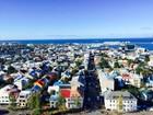 Tổng thống Iceland: Reykjavík là nơi lý tưởng tổ chức cuộc gặp Trump - Putin