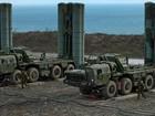 """The Times nói về mối đe dọa """"kho vũ khí đáng sợ """" của Nga"""