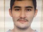 Ảnh mới kẻ khủng bố trước và sau vụ nổ tàu điện ngầm ở St Peterburg (18+)
