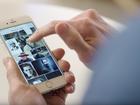 Công nghệ trí tuệ nhân tạo từ Adobe giúp ảnh selfie nổi bật hơn