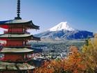 Dân tộc Nhật Bản đang biến mất?