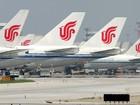 Air China ngừng bay tới Bình Nhưỡng: Dấu hiệu gì vậy?