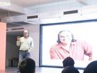 Trí tuệ nhân tạo: 'Vũ khí' chinh phục khách hàng của startup