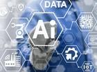 FPT phát triển sản phẩm trí thông minh nhân tạo