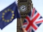 Có thể huỷ Brexit