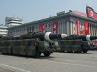 Triều Tiên dọa tấn công Australia bằng vũ khí hạt nhân