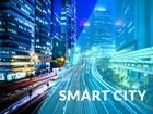 """Trung Quốc: Sẽ xây dựng 500 """"thành phố thông minh"""" trong năm 2017"""