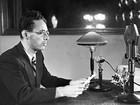 Ngày này năm xưa: Bản tin chiến sự cuối cùng của Đài Phát thanh Mátxcơva