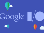 10 công bố lớn nhất tại sự kiện Google I/O 2017 đêm qua
