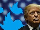 Một nửa số tài khoản theo dõi Tổng thống Trump trên Twitter là giả