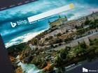 Microsoft trả tiền cho người sử dụng Bing