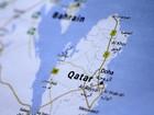 Qatar trả 1 tỷ USD tiền chuộc cho khủng bố quốc tế