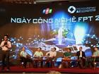 IBM và Amazon thảo luận về trí tuệ nhân tạo với cộng đồng công nghệ Việt