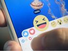 """Hướng dẫn thả biểu tượng cầu vồng đang """"làm mưa làm gió"""" trên Facebook"""