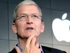Apple hỗ trợ Vương quốc Anh điều tra các vụ khủng bố