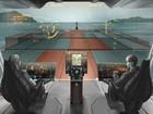 Trí tuệ nhân tạo sẽ điều khiển đội tàu vận tải 250 chiếc của Nhật Bản