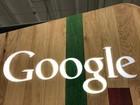 Indonesia đạt được thỏa thuận về thuế năm 2016 với Google