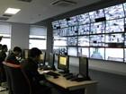 Nhiều cuộc tấn công mạng nhằm vào hệ thống an ninh hàng không