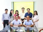 Chương trình đào tạo đại học trực tuyến ngành CNTT HUTeX khai giảng khóa đầu vào tháng 9/2017