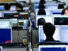 Mỹ lo ngại công nghệ nhạy cảm lọt vào tay Trung Quốc