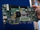 Phát triển công nghệ vi mạch để bắt kịp cách mạng công nghiệp 4.0