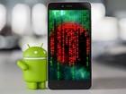 Cảnh giác phần mềm quét virus giả mạo lan truyền trong chợ ứng dụng