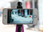 Biến smartphone cũ thành camera giám sát tại gia