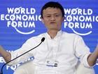 Jack Ma: 20 năm nữa, Alibaba sẽ lớn hơn kinh tế Anh, Pháp