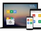 Từ 28/6 Google Drive sẽ tự động sao lưu ổ cứng