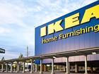 Làm cửa hàng nhỏ đi, ứng dụng công nghệ thực tế ảo: Tương lai của IKEA?