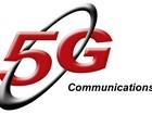 Trung Quốc chi 411 tỷ USD vào mạng 5G