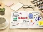 Chủ tịch Tập đoàn FPT: Các startup cần chấp nhận mạo hiểm trong công nghiệp 4.0