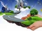 Đề án xây Smart City tại Việt Nam cần xác định cơ chế bảo đảm vận hành về sau