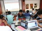 Hong Kong: Thiếu nhân lực CNTT, 40% ứng dụng mobile phải thuê gia công