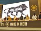 Ấn Độ: Nền kinh tế số có thể đạt 4.000 tỷ USD vào năm 2022