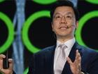 Vì sao Trung Quốc đặt cược vào công nghệ trí thông minh nhân tạo?