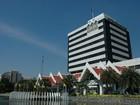 """Thái Lan hợp tác với TmaxSoft chuẩn bị  bước vào """"cơn lốc"""" cách mạng số"""