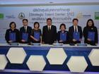 Thái Lan thành lập trung tâm Tài năng chiến lược thúc đẩy cách mạng 4.0