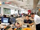 Cách mạng công nghiệp 4.0: Học CNTT ở đâu?