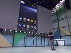 Lạm dụng sự thống trị của Android, Google đối mặt án phạt kỷ lục tiếp theo